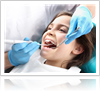Importance of Routine Dental Cleanings